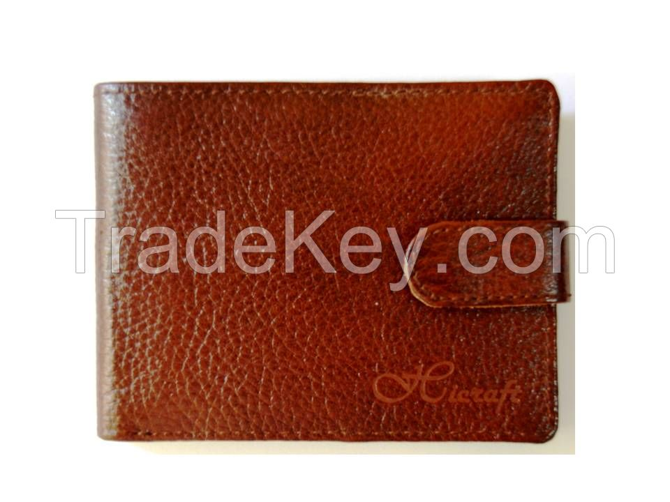 Top Quality Genuine Leather Products