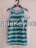 ADULT GIRLS TANK TOP [ IN HOUSE