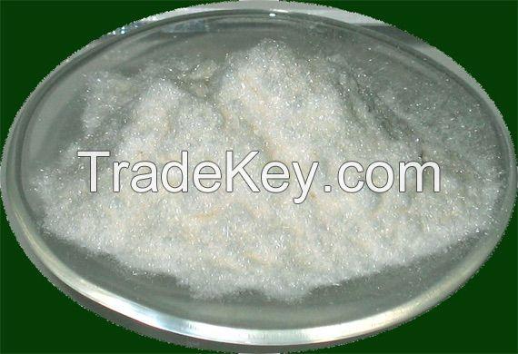 Kojic Acid Powder Skin Bleaching/ Skin Whitening 99.89% Purity