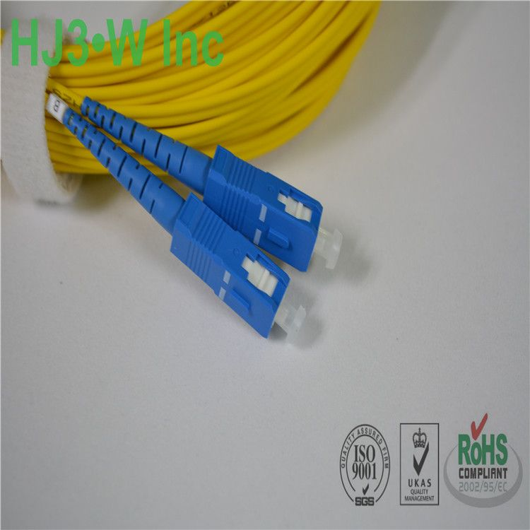 fiber optic connector/cable/adaptor/pigtail/patchcord