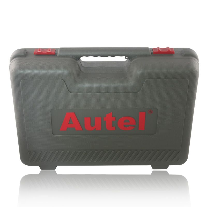 Original Autel MaxiDAS DS708 Professional Vehicle Scanner