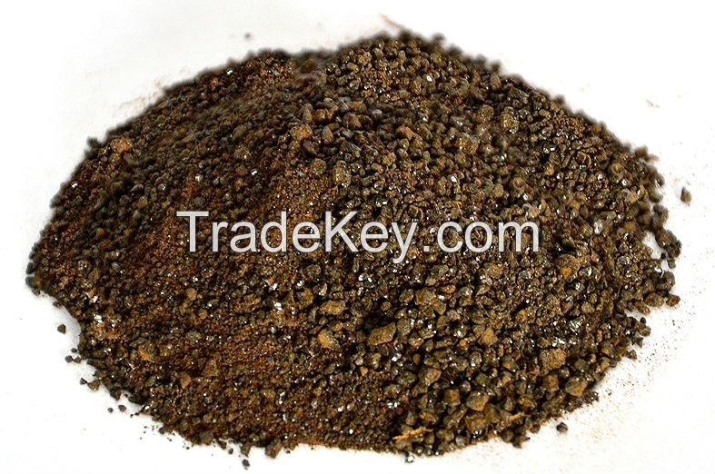 Licorice extract  glycyrrhizic acid