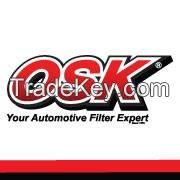 OSK Filter