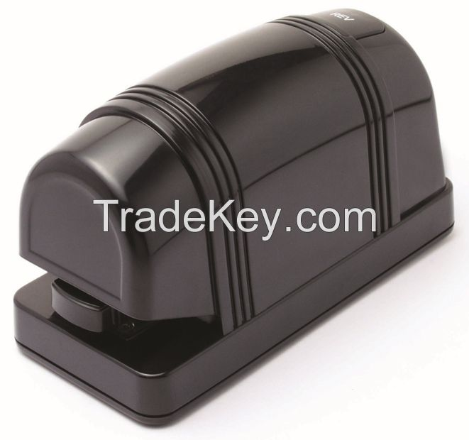 18 sheets electric stapler
