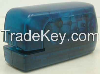 20 sheets electric stapler