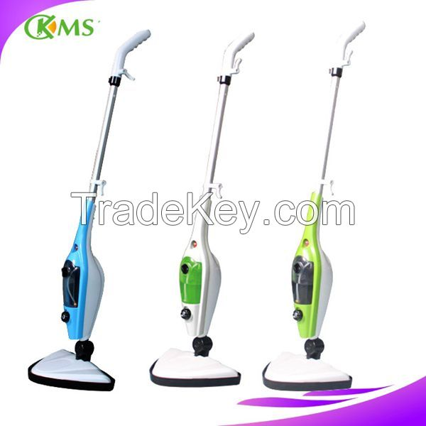 10 in 1 steam mop