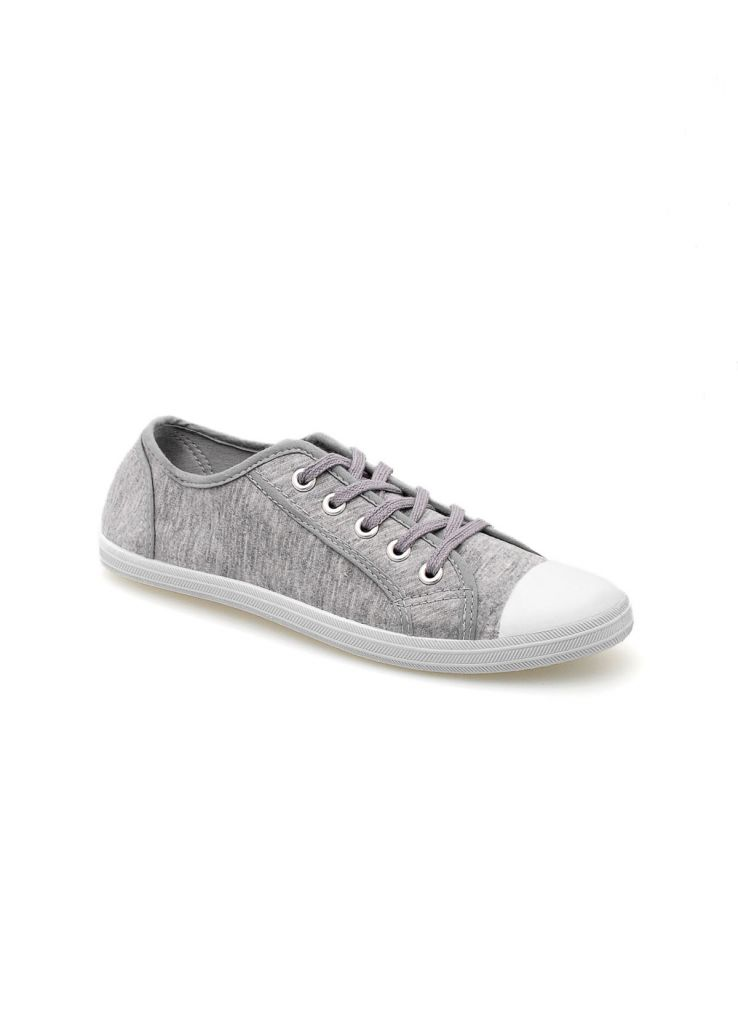 NEW Classic Casual Jogging Trainer Running Sneaker Sport sizes Fashion Shoes A0745