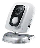 GSM Mobile Alarm Surveillance