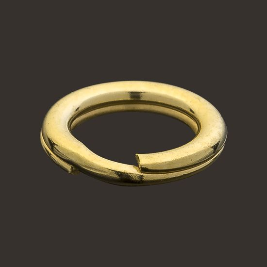 Gold, Silver or Bronze Italian Findings for Jewellery - Wholesale/ Manufacturer Italian Jewelry Findings