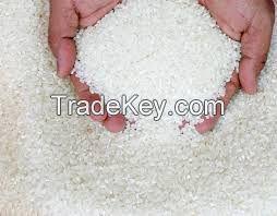long grain white rice 5% - 10% - 15% - 25% - 100% broken