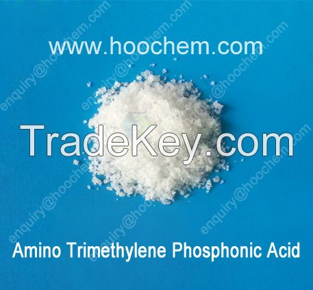 ATMP(amino trimethylene phosphonic acid)