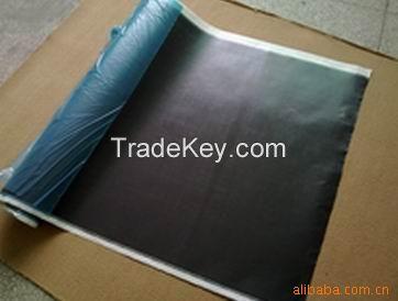 carbon fiber cloth,carbon fiber fabric,carbon fiber,glass fiber cloth