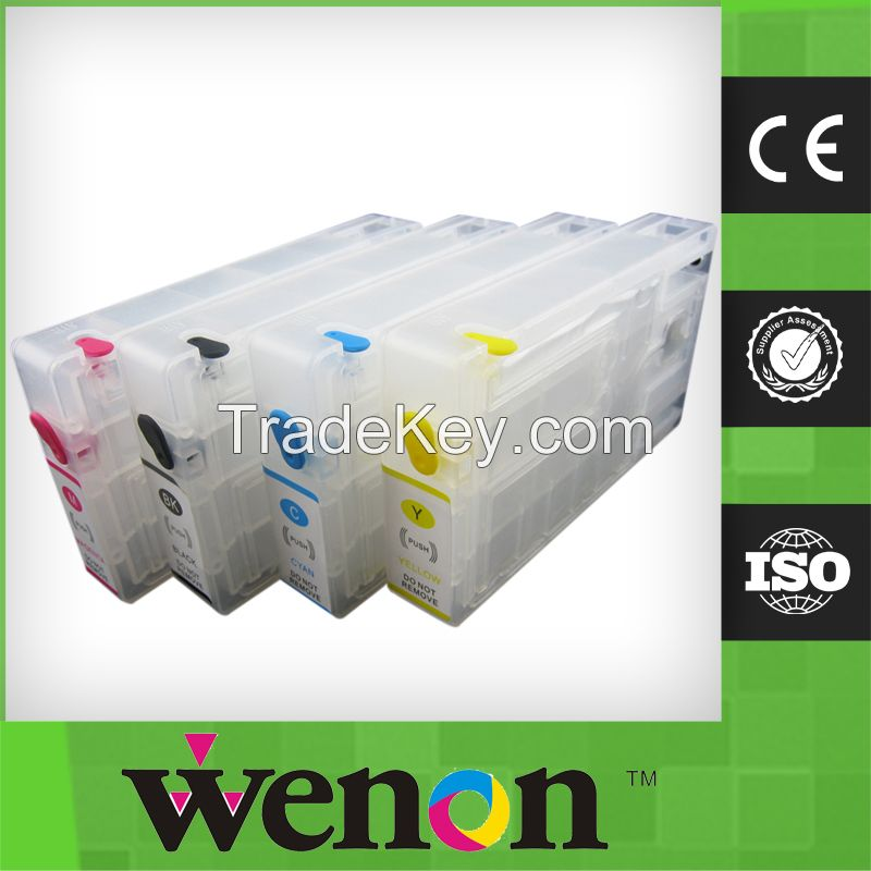 printer ink cartridge for epson