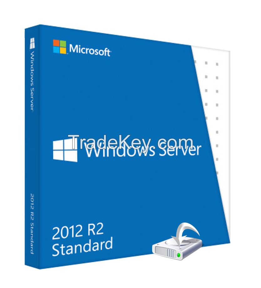 Windows Server 2012 R2 and many more software wholesale