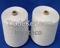 SELL 100% VISCOSE OE NE 8/1, 10/1, 20/1, 30/1...