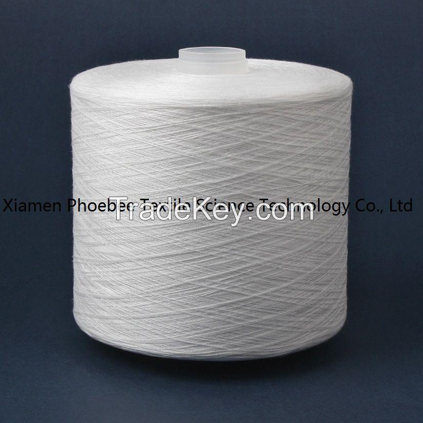 100% Spun Polyester Sewing Thread 20/2