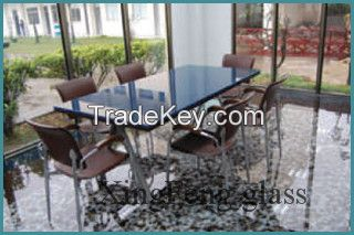 translucent jade stone for countertop and table tops