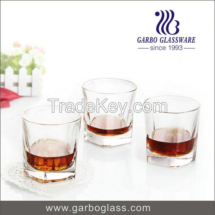 glass drinking barware beverage glass tumbler