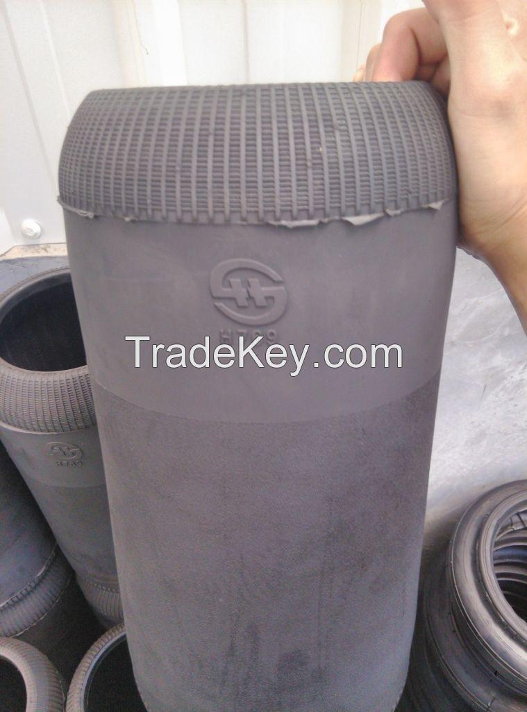 air spring for contitech 769n truck parts rubber air bag