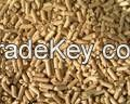 High Quality 100% Wood Pellet Biofuels