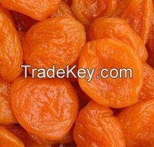 Fuji Apple,Golden Pear,Dried Appricot,Fresh Mandarin Oranges,Preserved Raisins