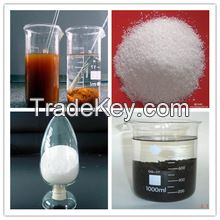 Carboxymethyl cellulose ESBO,Epoxdized soybean oil cable chemica,FCLS Oil Refinery ,Formaldehyde Free Color Fixing Agent,Industry Chemical APG0810,Lignite Resin SPNH .Sodium Alginate Powder , STPP Chemical,Water Repellect Paint Chemicals Water Treatment A