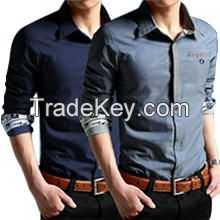 mens fashion shirts,lady dress, children jeans,coat, jackets,tops,uniform,.outware