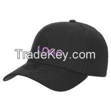 Basebal Caps,Fashion Bucket Hats,Promotional Hats,Snapback Cap ,Straw Hat