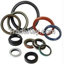 rubber sheet,rubber granules,EPDM,rubber powder,rubber seal,rubber shoes.rubber flooring,rubber mat,cow mat,recycled rubber products