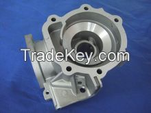 Brass Hardware,Stainless Steel U bolts,Aluminum Die Casting,Precision Machining,CNC Machining.Wax Casting,Sand Casting,Zinc Die Casting,Stainless Steel Investment Casting.