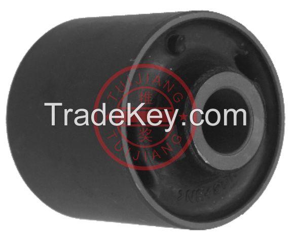 Rear Suspension Control Arm Bushing for KZJ120/KDN215, Prado4700, Toyota