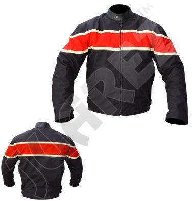 Leather Garment &Taxtile wears