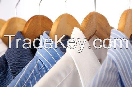 Hiqh Quality Men Shirts