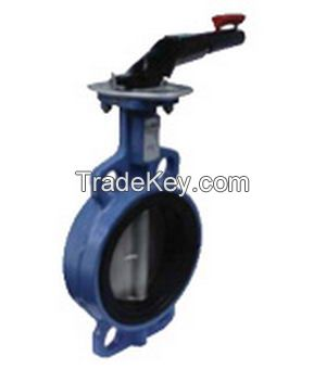 valve  and pump