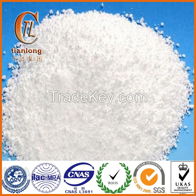 China supplier-TL/Epoxy low- temperature curing agent for powder coati