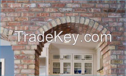 Singapore Brick