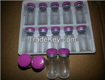 Buy EPO | Buy Erythropoietin (recombinant human)