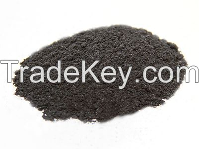 Molybdenum Powder or Moly powder or Mo powder