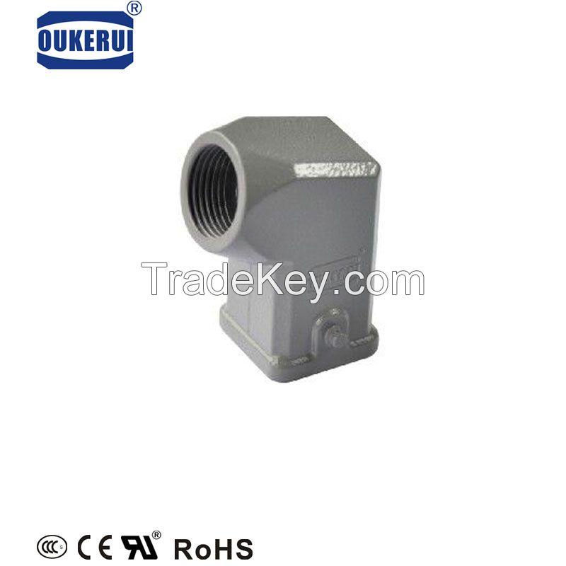 oukerui heavy duty connector HZW-H3A