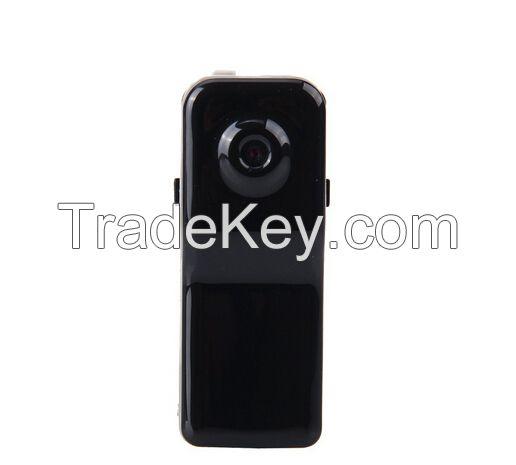 mini camera camcorder