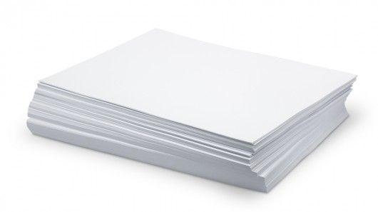 High quality A4 copy paper for Sale in Bulk