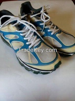 used shoes korea