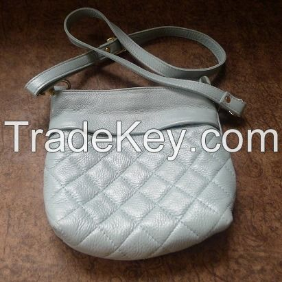 Korea Used Bag