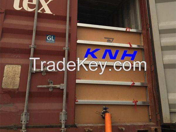 KNH Flexitank