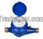 flow meter/water meter/heat meter