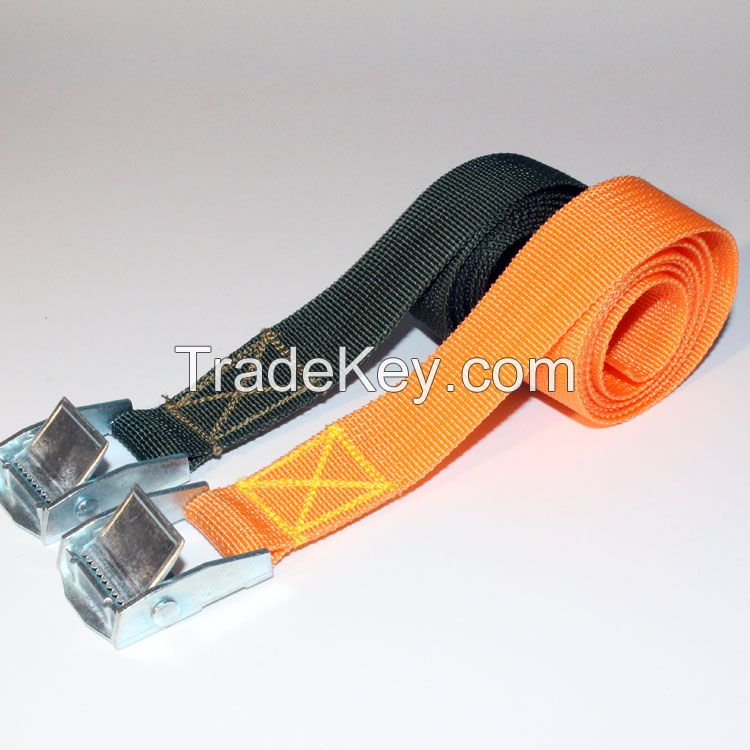 pure high tenacity Composit PET Strap 13-32mm