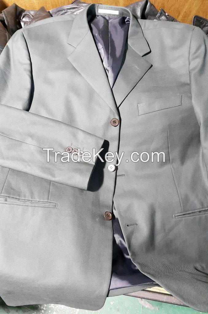 Men Suit Jackets
