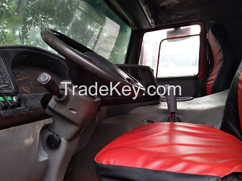 China howo tipper truck, Sinotruck heavy dump truck