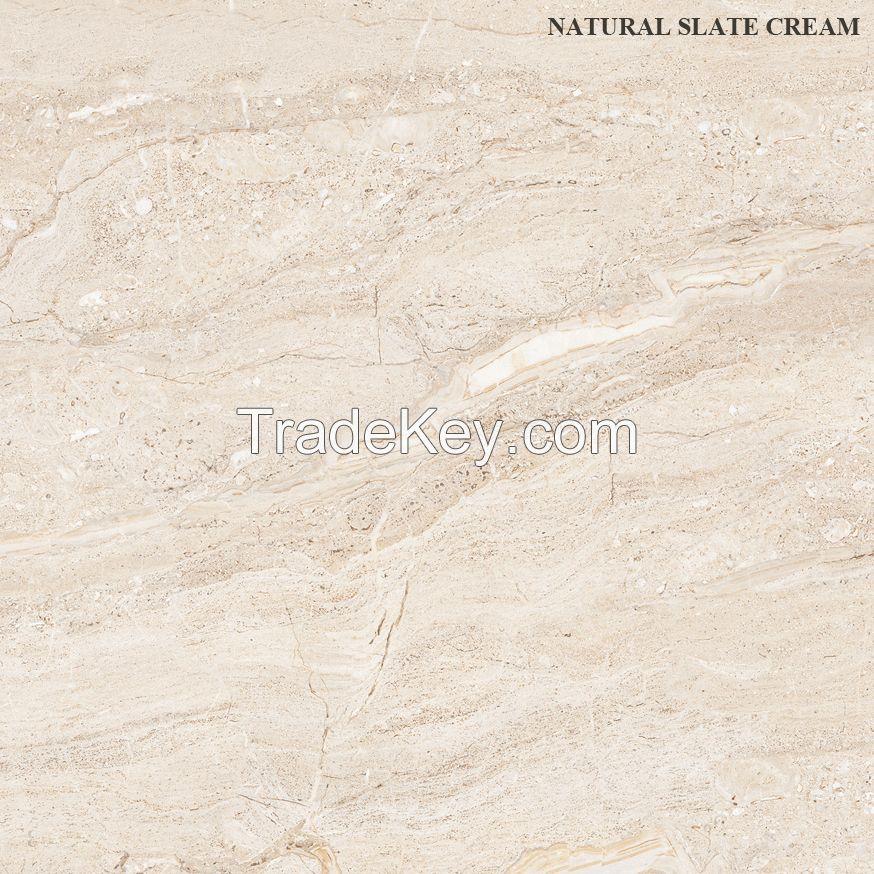 Ceramic Digital Tiles