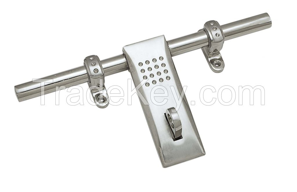 All Types of Furniture Hardware
